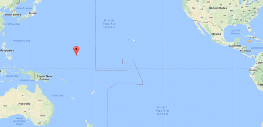 Kwajalein, Marshall Islands - A Life Mapped on baghdad map, battle of kwajalein, london map, nouakchott map, pacific campaign map, johnston atoll, samoa map, atoll islands map, tarawa atoll, gb map, battle of eniwetok, guadalcanal island map, german cruiser prinz eugen, truk lagoon, majuro map, new ireland island map, eniwetok map, wwii guadalcanal map, marshall islands map, wake island, ebeye map, bucholz army airfield, pagan island map, battle of surigao strait map, marshall islands, tokyo map, ronald reagan ballistic missile defense test site, jaluit atoll map, barking sands kauai map, iran map,